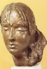 Claudia '78 bronzo