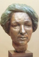Lia '78 bronzo